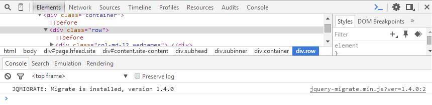 Access-Control-Allow-Origin 站点跨域请求的问题-前端设计-优客志